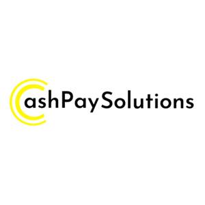 CashPay Solutions Logo
